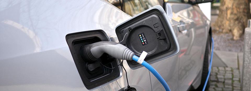 Matrizes energéticas alternativas
