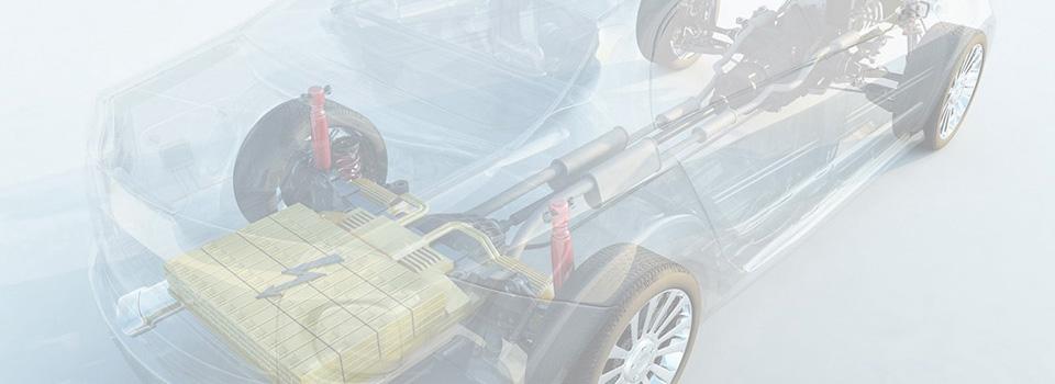 Testes de durabilidade • Engenharia de confiabilidade • Serviços especializados de pós-vendas • Consultoria em tecnologia automotiva